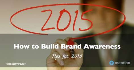 Preview: How to Increase Your Brand Awareness in No Time! Twitter Chat #10
