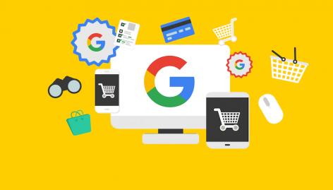 Anteprima: Come strutturare le Campagne Shopping mantenendo il controllo su dati e performance