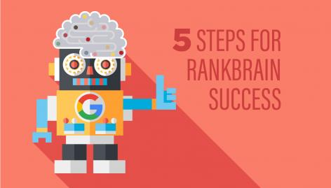 Preview: How to Write SEO Content to Appease Google RankBrain