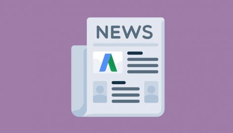 Anteprima: AdWords per il 2018: le ultime novità da testare subito
