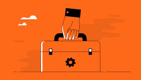 Anteprima: 10 strumenti di Web marketing che devi provare