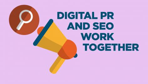 Preview: How to Use SEMrush to Inform PR Initiatives
