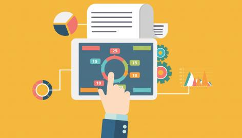 Preview: 9 Content Marketing Metrics You Must Track for a Better Strategy