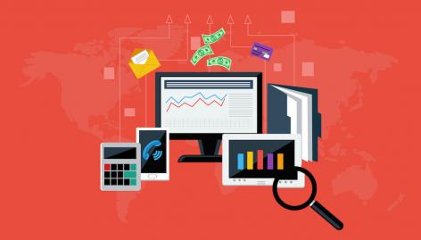 Anteprima: E-commerce internazionale: Cautele ed Opportunità