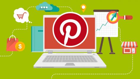 Anteprima: Pinterest: le nuove feature per il Performance marketing