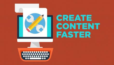 Preview: 15 Easy-To-Use, Super Helpful Tools for the Day-to-Day Content Marketer
