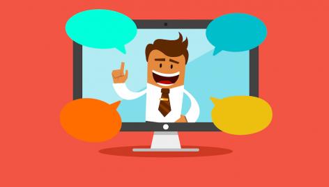 Anteprima: Come diventare dei SEO Superfichi con Google Tag Manager