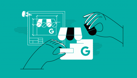 Preview: The Ultimate Guide to Google My Business for 2020