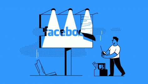 Preview: 8 Signs of Facebook Ads Issues and How to Fix Them