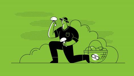 Vista preliminar: Toxic backlinks: cómo hacer un análisis de backlinks y detectar su calidad