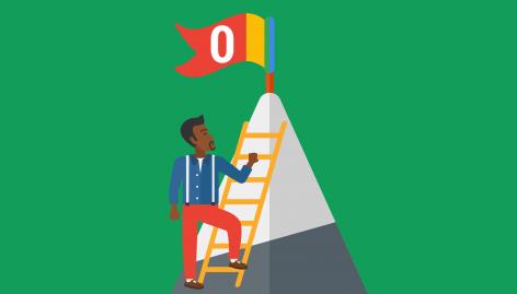 Visualização: Como Conquistar a Posição Zero do Google