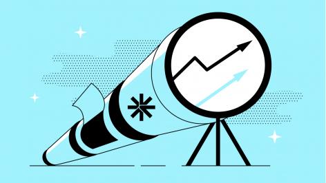 Visualização: Como otimizar para o Google Discover e por que isso é importante