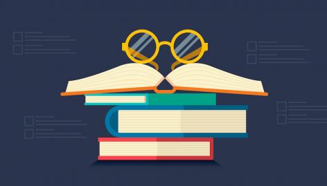 Anteprima: I migliori libri di Web Marketing? La mia lista (un po' originale)