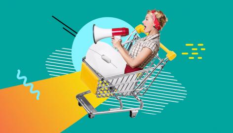 Anteprima: Statistiche di Display Advertising per il 2019 – lo studio di SEMrush