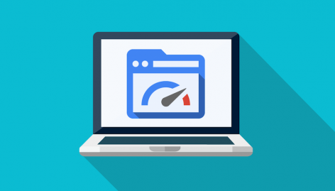 Anteprima: Come migliorare (subito!) le Prestazioni di un sito web