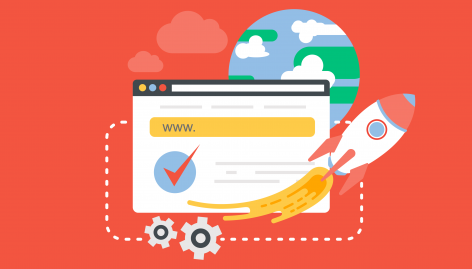 Visualização: Como otimizar velocidade de carregamento do seu site