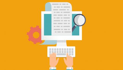 Preview: Content Research and Creation: SEMRush Evolves with Groundbreaking Tools
