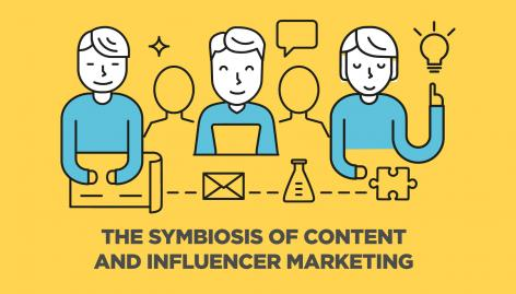 Preview: 3 Influencer Engagement Strategies to Create Linkable Content