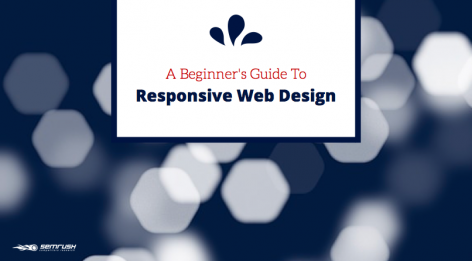 Preview: A Beginner's Guide to Responsive Web Design