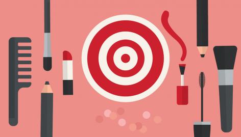 Anteprima: Cosmetici e marketing: quando la pubblicità è ingannevole?