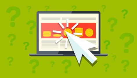 Visualização: Estratégia de PPC que converte: Especialistas dão dicas para levar o seu negócio para o próximo nível com anúncios pagos