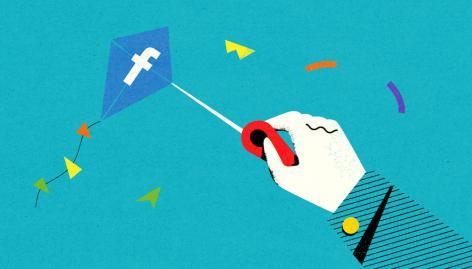 Anteprima: Cos'è Facebook Business Manager, come funziona e come configurarlo