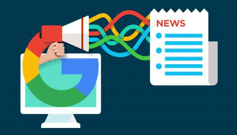 Preview: Google News Digest: New Languages in Voice Search, New Features in GSC, and Most Irritating Ads Formats