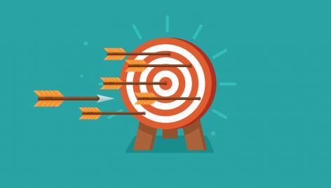 Visualização: Conheça 6 segredos das estratégias de branding campeãs