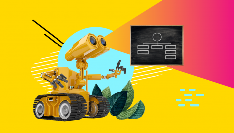Preview: 10 of the Best XML Sitemap Generator Tools