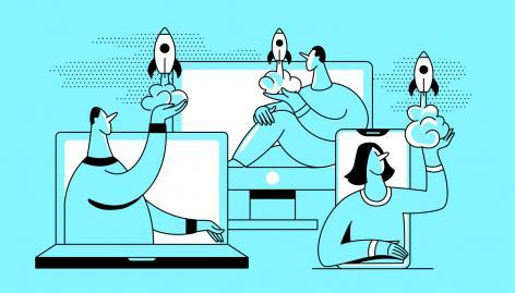 Vista preliminar: 11 tácticas de crecimiento de un ecommerce