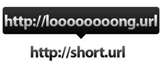 Preview: URL Shorteners: How They Differ and Why They Matter
