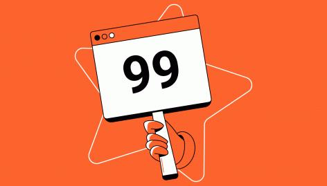 Vista preliminar: El Authority Score: la puntuación de autoridad explicada