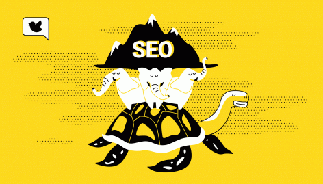 Preview: SEO Myths, Don't Fall for Them: Tips from SEO Experts