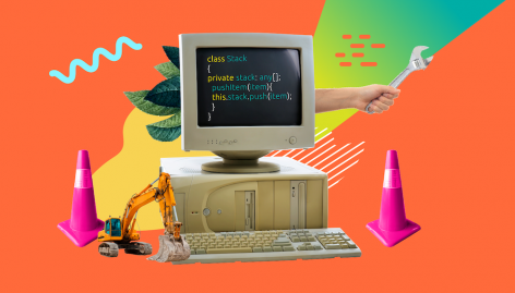 Anteprima: Come (e perché) dovresti trasformare il tuo sito in una PWA