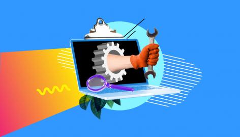 Visualização: Checklist de On-Page SEO: blogs para leitores e máquinas de pesquisa