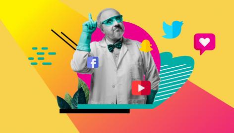 Aperçu : Digital marketing pour les nuls : parlez-vous SEA ?