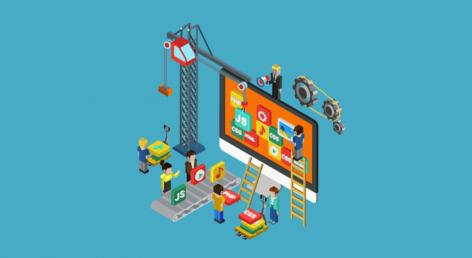 Anteprima: 10 Piattaforme per creare un sito Web gratis o un Blog