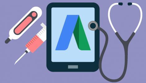 Aperçu : 8 symptômes d'une campagne inefficace sur Google Adwords