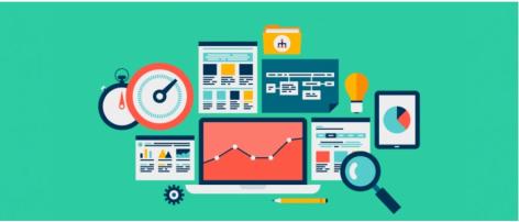 Visualização: Site Audit da SEMrush: Novos Relatórios e Configurações