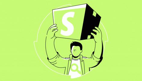 Aperçu : Comment optimiser son site Shopify pour le SEO ?