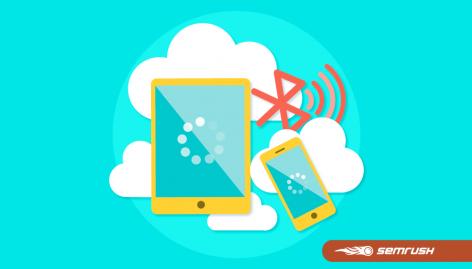 Anteprima: Proximity Marketing Mobile: cos'è e come funziona