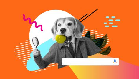 Preview: Google's Fetch and Render: Why It's Important