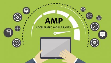 Aperçu : AMP et Google, la nouveauté web mobile 2016