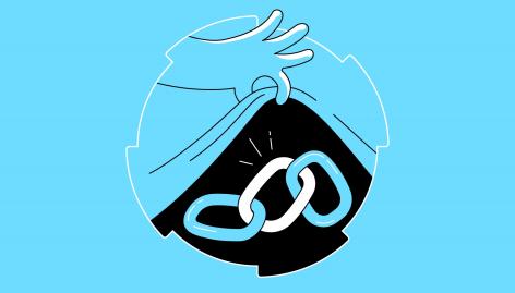 Vista preliminar: Cómo encontrar backlinks (para cualquier web)