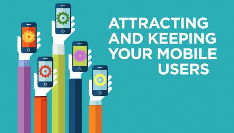 Preview: 5 Awesome Ways to Optimize Your Landing Page for Mobile