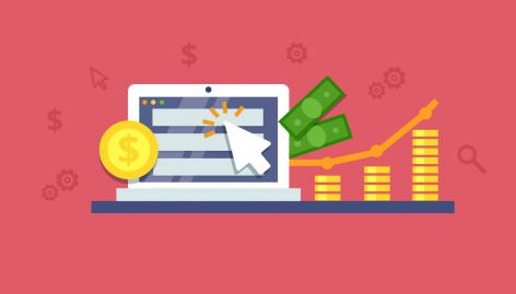 Visualização: Como descobrir as estratégias publicitárias de seus concorrentes com a ferramenta de Publicidade Display da SEMrush