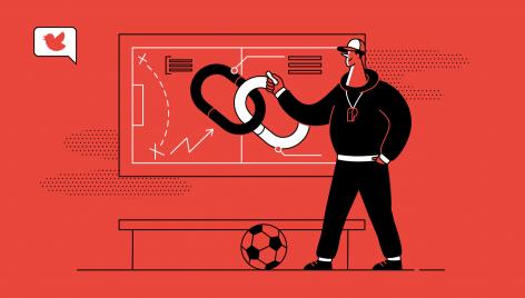 Visualização: Linkbuilding para SEO: Estratégias que Funcionam em 2020