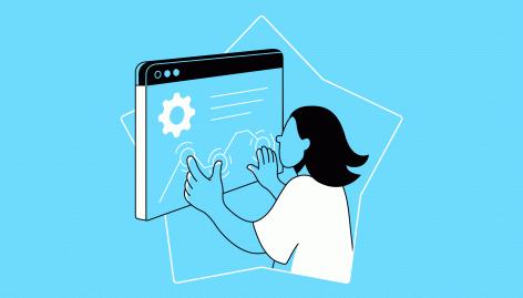 Aperçu : Blog SEO : conseils pour optimiser vos articles de blog