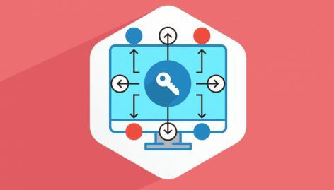 Vorschau: Keyword-Mapping: Bessere SEO - und Content-Strategie in 4 Schritten