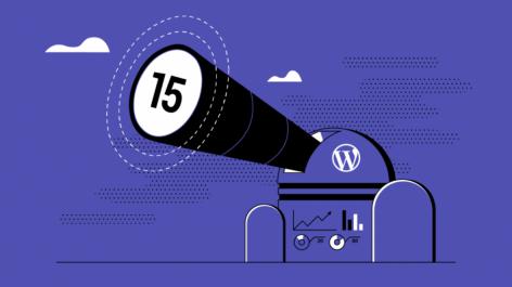 Visualização: SEO para Wordpress: 20 dicas para melhorar seus ranqueamentos